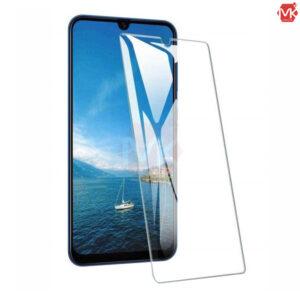 محافظ صفحه شیشه ای هواوی Screen Glass | Y6P 2020