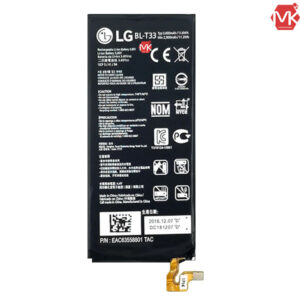 buy price lg bl-t33 nokia 3 replacement battery 2 باتری گوشی