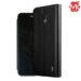 کیف محافظ نوکیا Leather Wallet Cover | Nokia 2.2