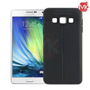 قاب محافظ سامسونگ Auto Focus Texture Case | Galaxy A7 2015