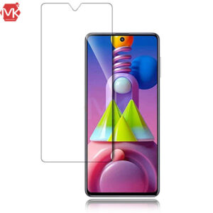 محافظ صفحه شیشه ای سامسونگ Screen Glass   Galaxy M51