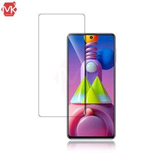 محافظ صفحه شیشه ای سامسونگ Screen Glass | Galaxy M51
