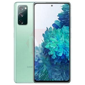 لوازم جانبی گوشی سامسونگ Samsung Galaxy S20 FE   S20 Lite