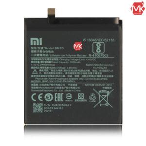 باتری شیائومی Xiaomi BM3D Mi 8 SE Battery اورجینال