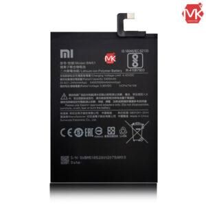 باتری اصلی شیائومی BM51 Xiaomi Mi Max 3 Battery