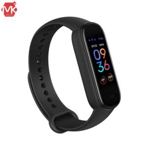 Buy price Amazfit 5 band خرید ساعت هوشمند (3)