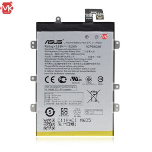 باتری ایسوس Asus zenfone Max C11p1508 Battery اورجینال