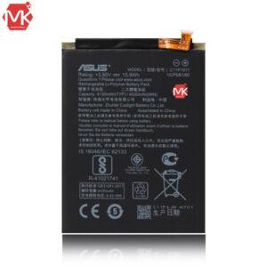 باتری ایسوس Asus Zenfone 3 Max ZC520TL Battery اورجینال