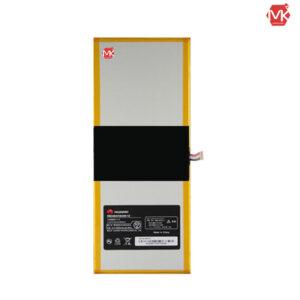 باتری اصل Huawei Mediapad 10 S10-201U HB3X1 Battery