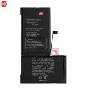 باتری آیفون iPhone XS Max 616-0499 Battery اورجینال