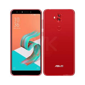 لوازم جانبی گوشی ایسوس ASUS Zenfone 5 Lite | Zenfone 5Q ZC600KL