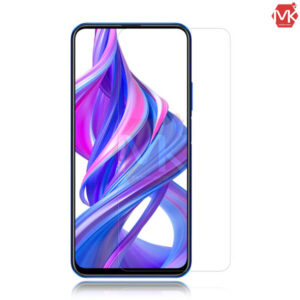 محافظ صفحه هواوی Screen Glass | Y9s | Y9 Prime 2019 | Honor 9x