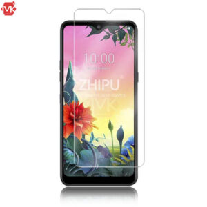محافظ صفحه شیشه ای الجی Screen Glass | LG K50s