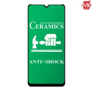 محافظ صفحه سامسونگ Protector Ceramics Film | Galaxy A42