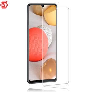 محافظ صفحه شیشه ای سامسونگ Screen Glass | Galaxy A42