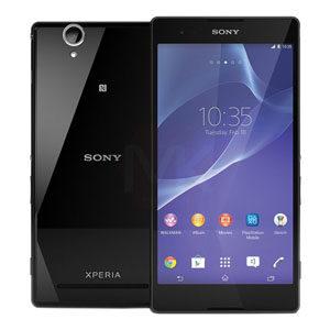 لوازم جانبی گوشی سونی SONY Xperia T2 Ultra