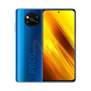 لوازم جانبی گوشی شیائومی Xiaomi Poco X3