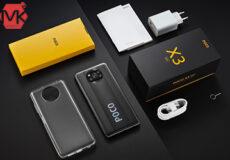 Xiaomi-Poco-X3-NFC-1