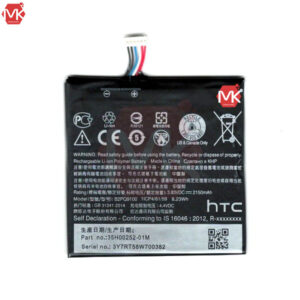 باتری اصل گوشی اچ تی سی HTC One A9 Battery
