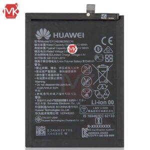باتری اصل آنر HB396285ECW Huawei Honor 10 Battery