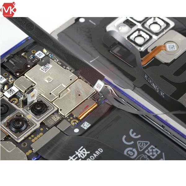 باتری اوریجینال HB436486ECW Huawei Mate 20 Battery