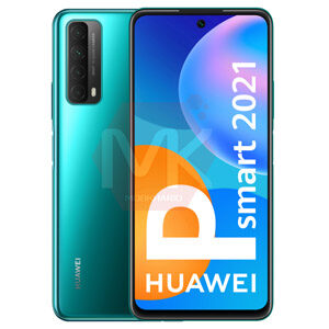 لوازم جانبی گوشی هواوی Huawei P Smart 2021