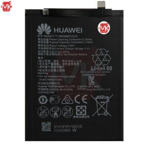 buy price huawei p30 lite battery خرید باتری موبایل