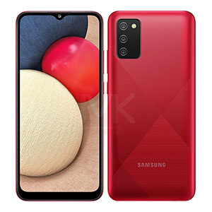 لوازم جانبی گوشی سامسونگ Samsung Galaxy A02s
