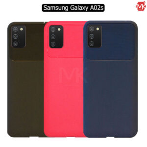 buy price samsung galaxy a02s fiber carbon case 4 قاب گوشی