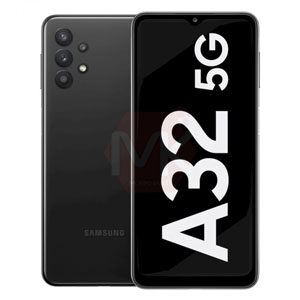 لوازم جانبی گوشی سامسونگ Samsung Galaxy A32