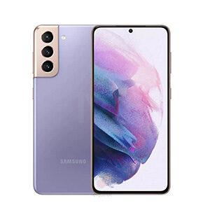 لوازم جانبی گوشی سامسونگ Samsung Galaxy S21