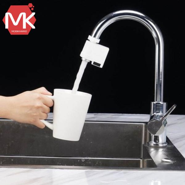 سرشیر آب هوشمند Xiaomi Mijia Xiaoda