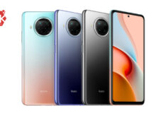 Redmi-Note-9-Pro-5G-official-1200×675
