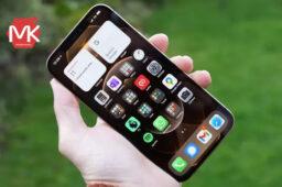 Screenshot_2021-03-31 iPhone 12 Pro Max review Apple's longer lasting superphone