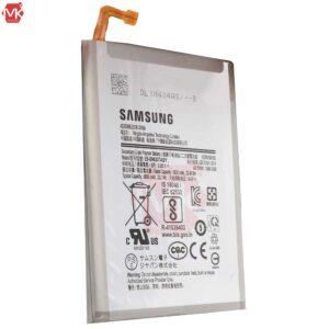 باتری اوریجینال EB-BM207ABY Galaxy M31 Battery