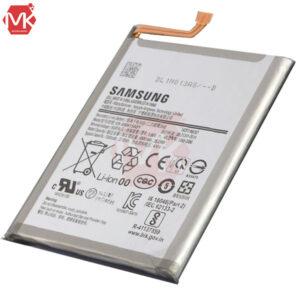 باتری اوریجینال EB-BM415ABY Galaxy M51 Battery