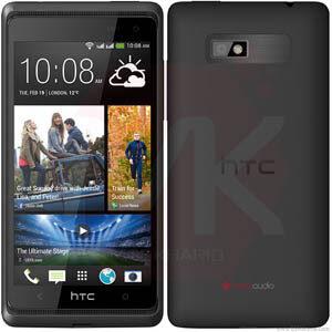 لوازم جانبی گوشی اچ تی سی HTC Desire 600