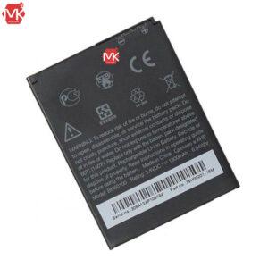 باتری اصل اچ تی سی HTC Desire 600 Battery