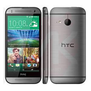 لوازم جانبی گوشی اچ تی سی HTC One M8 Mini | One Mini 2