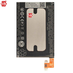 buy price htc one mini 2 one m8 mini BOP6M100 battery باتری گوشی