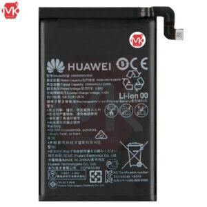 باتری اصل هواووی HB555591EEW Huawei Mate 30 Pro Battery