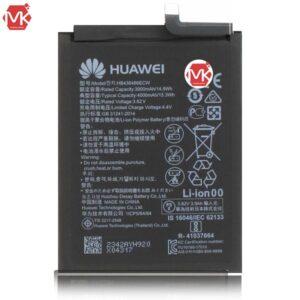 باتری اوریجینال هواوی HB436486ECW Huawei P20 Pro Battery