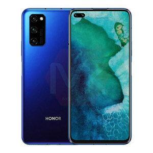 لوازم جانبی گوشی آنر Honor V30 | Honor View30