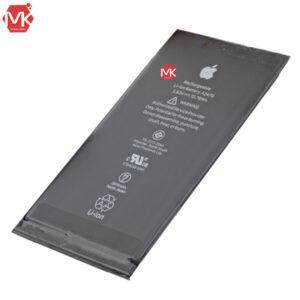 باتری اصل آیفون iphone 12 Original Replacement Battery