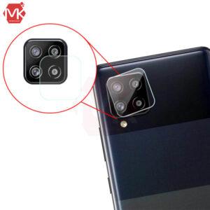 محافظ لنز سامسونگ Ceramics Camera Protection | Galaxy A42