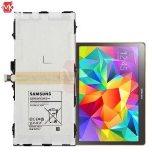 باتری اصل تبلت سامسونگ Galaxy Tab S 10.5 T800 T805 Battery