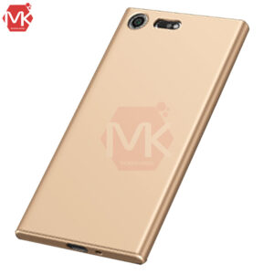 buy price sony xz premium soft silicone tpu ultra slim case 1 قاب گوشی نرم