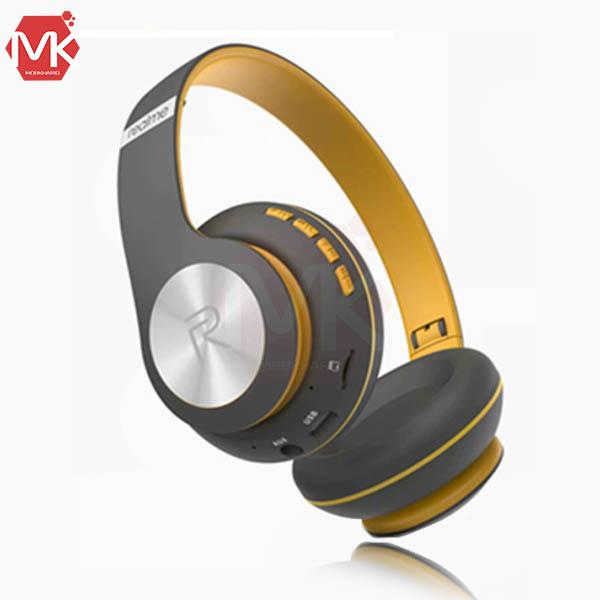 هدفون بلوتوث ریلمی Realme RMA 66 Headphon