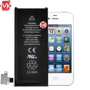 باتری اورجینال آیفون iphone 4s Battery