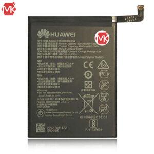 باتری اصل هواوی Huawei Y7 Prime 2019 Battery